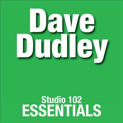 Studio 102 Essentials