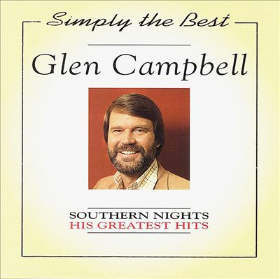 Southern Nights: Greatest Hits