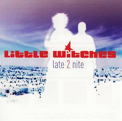 Late 2 Nite