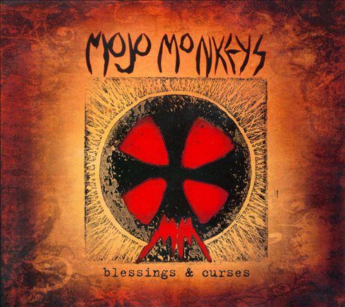 Blessings & Curses