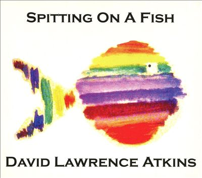 Spitting on a Fish