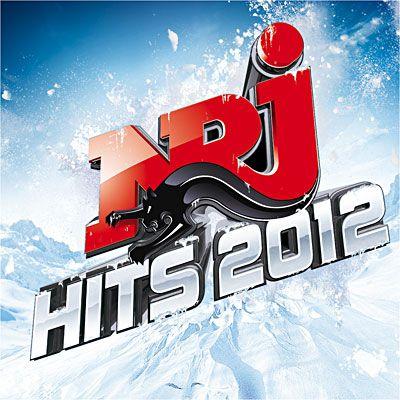 NRJ Hits 2012