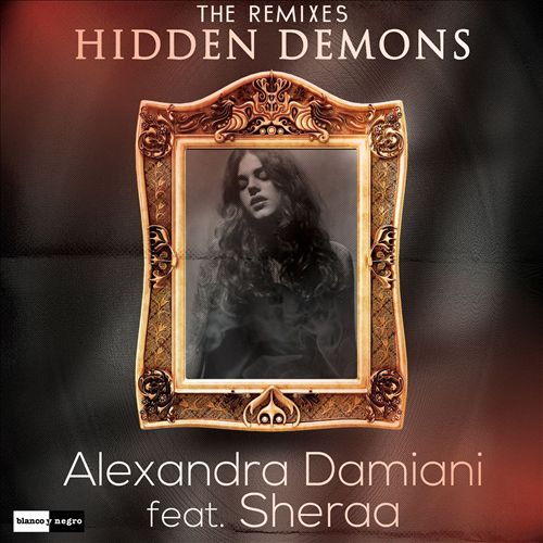 Hidden Demons
