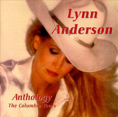 Anthology: The Columbia Years
