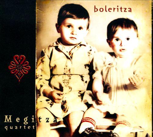 Boleritza