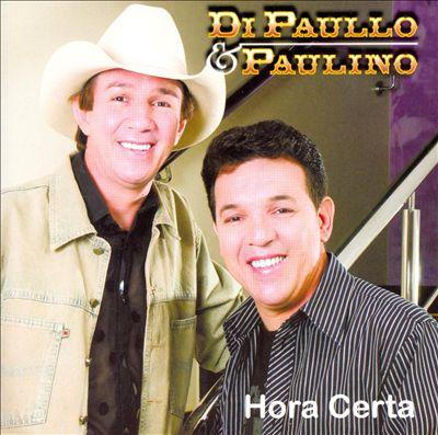 Di Paulo and Paulino