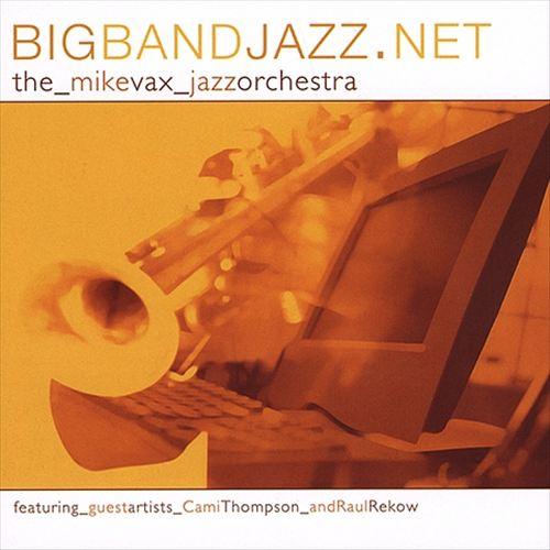 Bigbandjazz.net