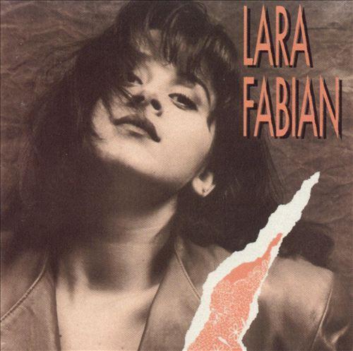 Lara Fabian [France]