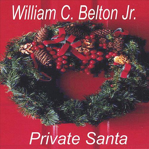 Private Santa