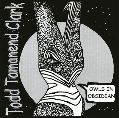 Owls in Obsidian