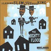 The Mighty Flood