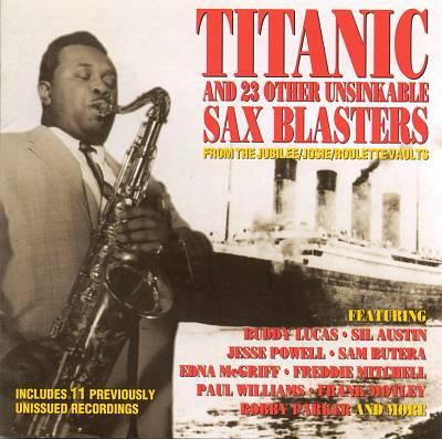 Sing My Blues Tonight: Ace Blues Masters, Vol. 1