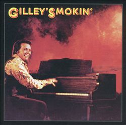 Room Full of Roses/Gilley's Smokin'