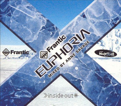 Euphoria: Frantic