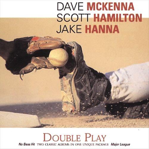 Double Play: No Bass Hit/Major League