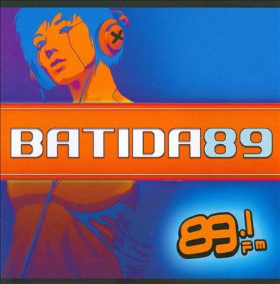 Batida 89