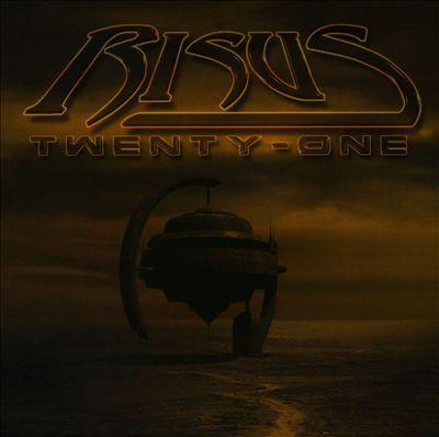 Risus Twenty-One