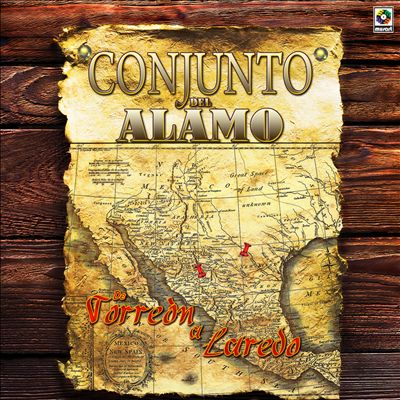 De Torreon a Laredo