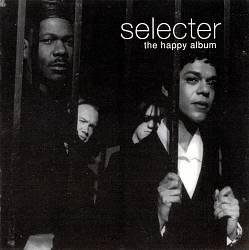 The Happy Album