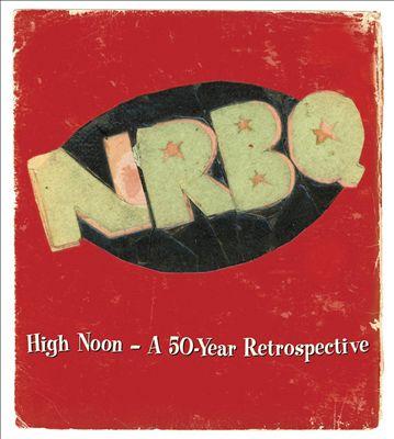 High Noon: A 50-Year Retrospective