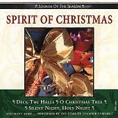 Spirit of Christimas