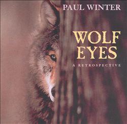 Wolf Eyes: A Retrospective