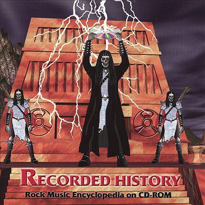 Recorded History