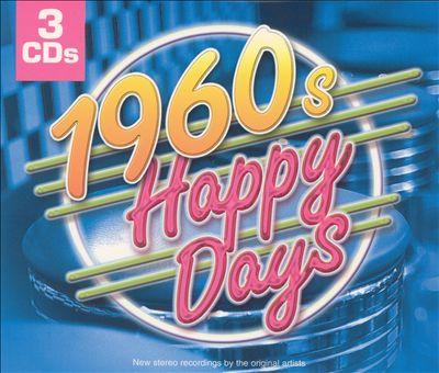 1960's Happy Days [2004]