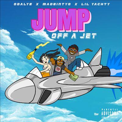 Jump Off a Jet
