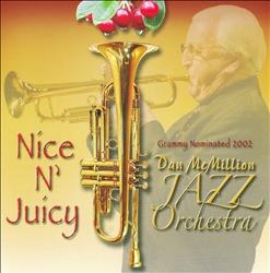 Nice n' Juicy