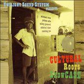 Cultural Roots Showcase