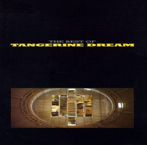 The Best of Tangerine Dream