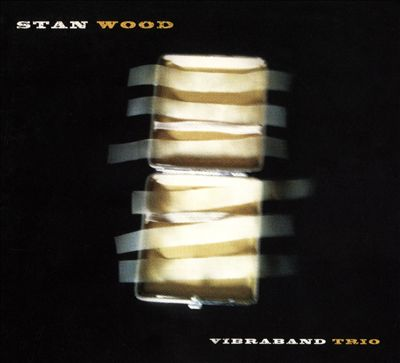 Vibraband Trio