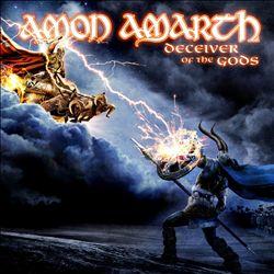 Deceiver of the Gods
