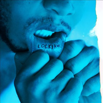 Lockjaw