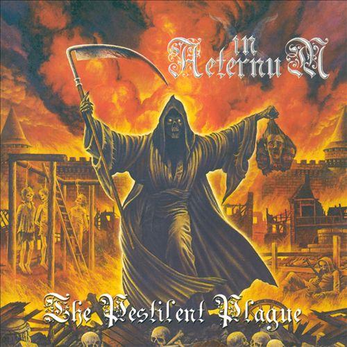 The Pestilent Plague