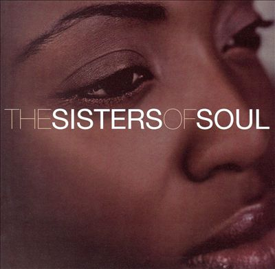 Sisters of Soul [Castle]