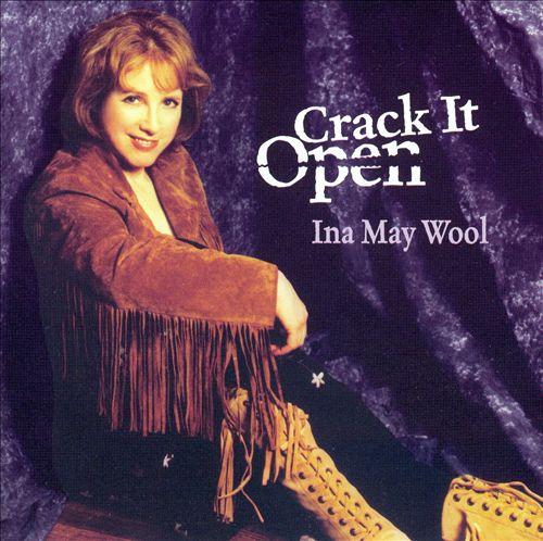Crack It Open