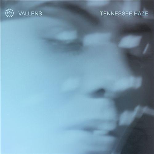 Tennessee Haze