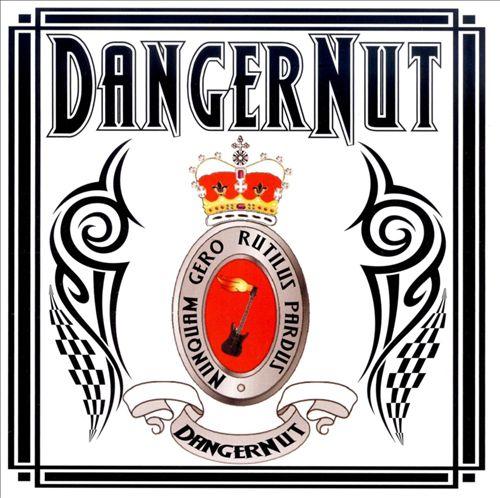 Dangernut