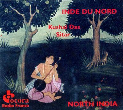 Inde Du Nord (North India)