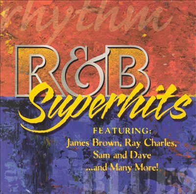 R&B Superhits