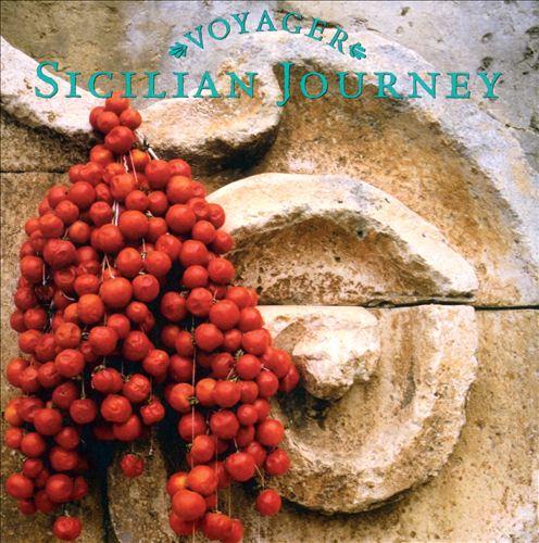 Voyager Series: Sicilian Journey