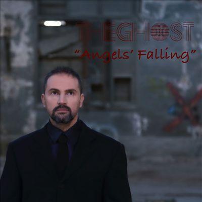 Angels' Falling