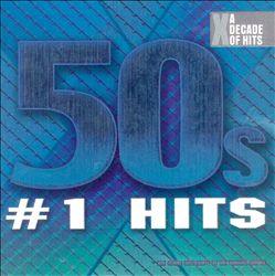 50's #1 Hits