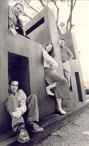 Humbugs Discography