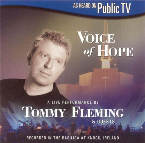 Voice of Hope