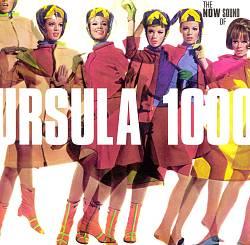The Now Sound of Ursula 1000