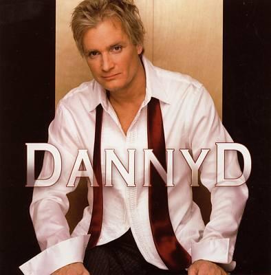 Danny D.