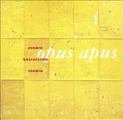 Opus Apus